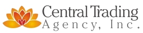 Central Trading Agency Inc